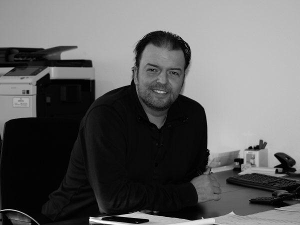 Humberto Ruijs